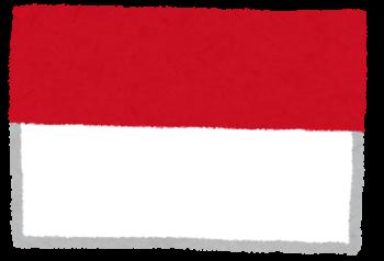 インドネシア語技能検定試験