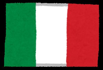 実用イタリア語検定
