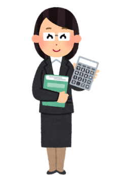 国際会計基準(IFRS)検定
