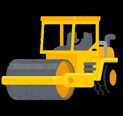 建設機械施工技士