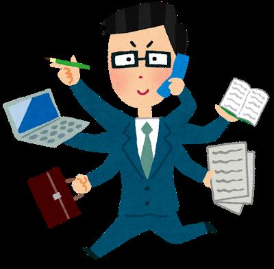 日商ビジネス英語検定